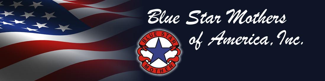 Blue Star Group Inc 108